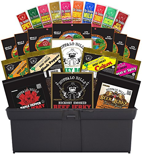 Buffalo-Bills-Beef-Jerky-and-Beef-Stick-Tool-Boxes
