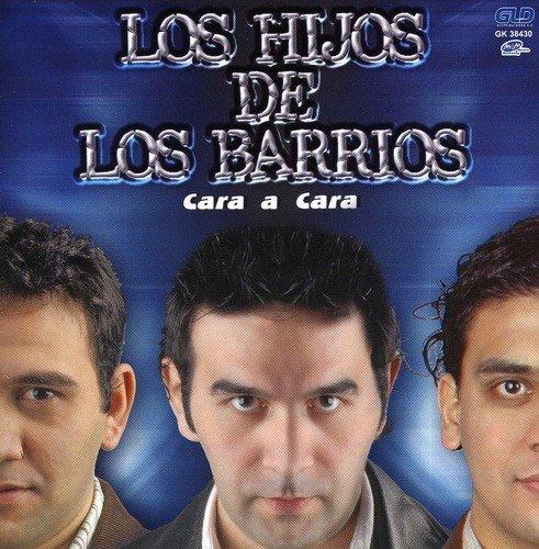 Latina Skin Care - 4