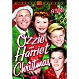 Adventures of Ozzie & Harriet - Christmas Collection