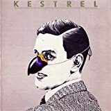 Kestrel: Remastered: Expanded Edition