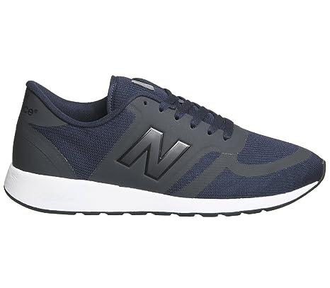 scarpe bianche new balance