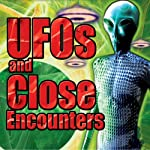 UFOs and Close Encounters: Over 8 Hours of Aliens and UFOs |  Reality Entertainment