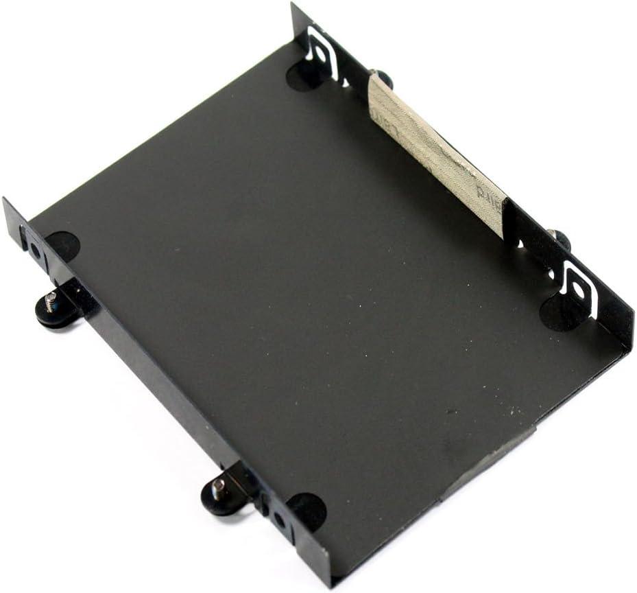 Dell Genuine Alienware M17X R1 R2 Primary Hard Drive Bracket Y249M