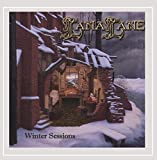Winter Sessions by Lana Lane (2003-08-02)