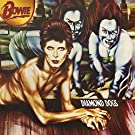 Diamond Dogs (2016 Remaster)