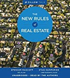 Zillow Talk: The New Rules of Real Estate by Spencer Rascoff (2015-01-27)