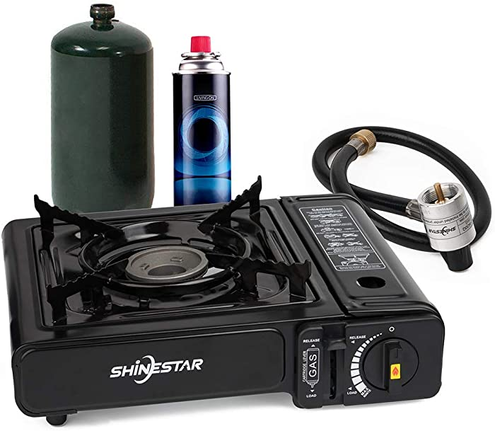 The Best Suburban Rv Gas Cooktop Parts