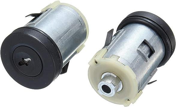 Pro-Plip - Juego de 5 cerraduras para puertas y cilindros para ...
