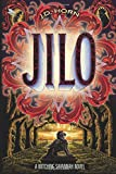 Jilo (Witching Savannah) by  J.D. Horn in stock, buy online here