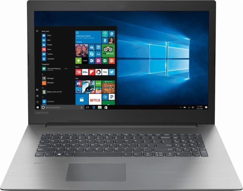Lenovo idea pad GeForce MX150