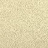 Lafer Recliners Leather Swatch Sample (Sand Leather FCH410)
