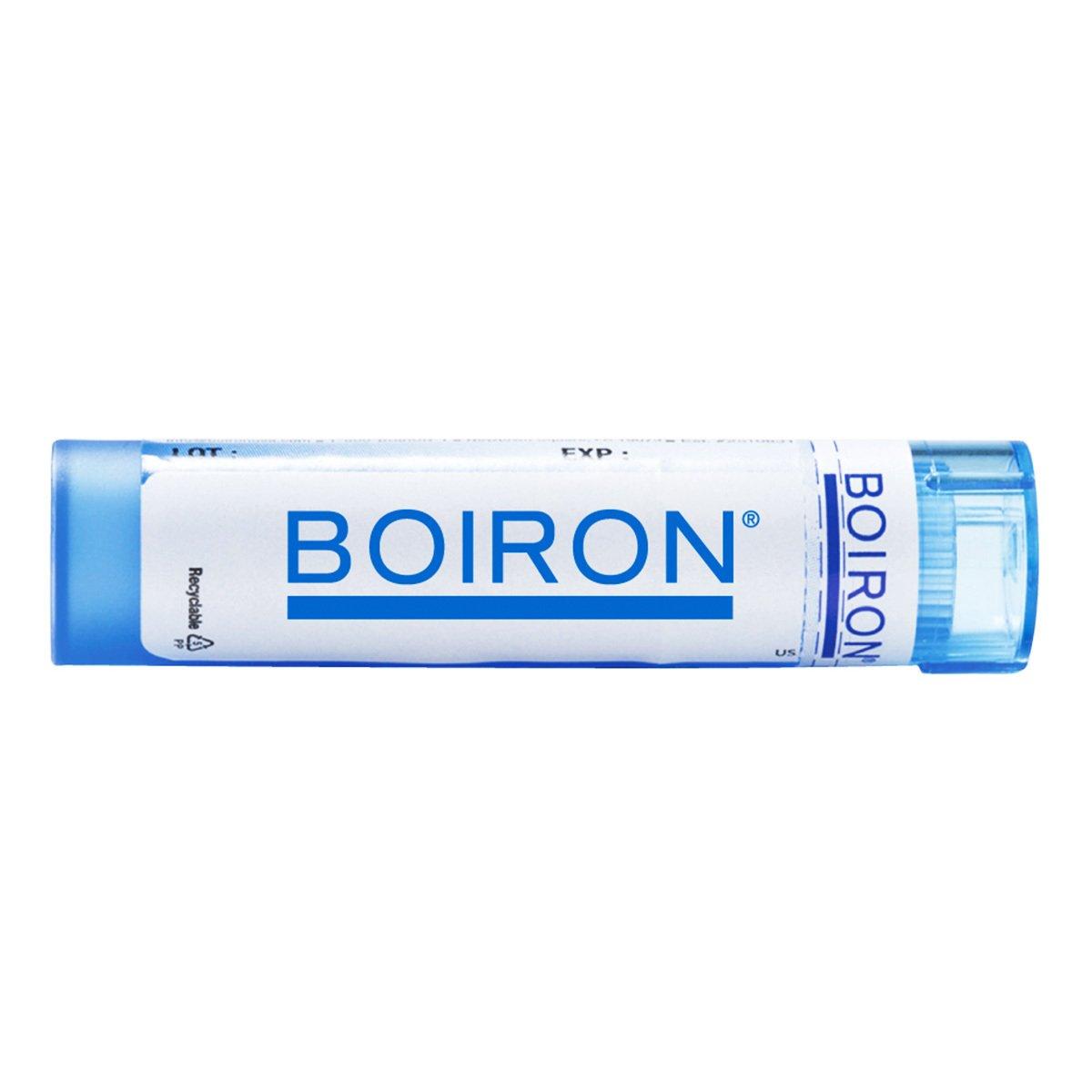 Boiron Thuja Occidentalis 1M (80 Pellet)
