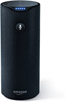 Refurb Amazon Tap Portable Wireless Speaker