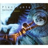 Full Moon / Plenilunio