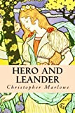 img - for Hero and Leander book / textbook / text book