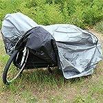 Telo-Copribici-Copribiciclette-Da-Esterno-Coprimoto-Copri-Biciclette-Da-Esterno-Telo-Copri-Bicicletta-Telo-Coprimoto-Impermeabile-Bicicletta-Impermeabile-Bici