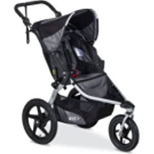 Amazon.com: b.o.b. 2016 Graco individual bebé asiento de ...