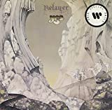 Relayer by Yes (2012-05-03)