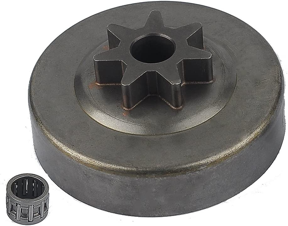 Clutch Needle Bearing For Stihl 029 034 036 039 MS290 MS310 MS340 MS360 MS390