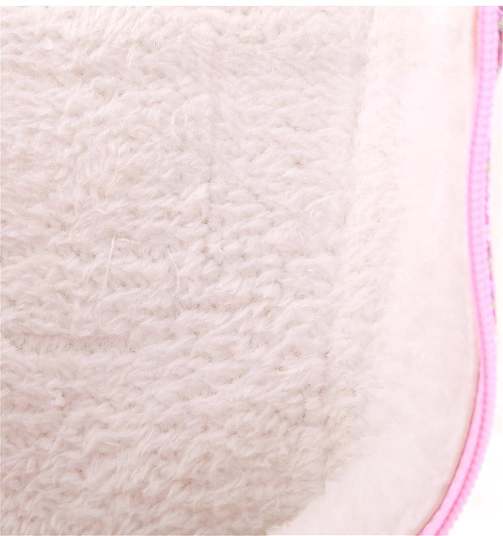 homme / femme de plane fermeture plane de enfants enfants filles doublés de fourrure, de chaussures d'hiver pour fille bottes étanches bottes hautes fonction durable de princesse pour va2 153 bi envenue, ne t'inquiète pas pour faire les courses 7921c6