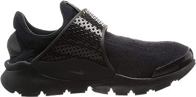 Nike Sock Dart, Zapatillas de Running para Hombre