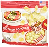 Jelly Belly Grocery & Gourmet Food