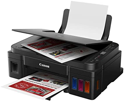 Amazon buy canon pixma g3010 all in one wireless ink tank colour canon pixma g3010 all in one wireless ink tank colour printer reheart Images