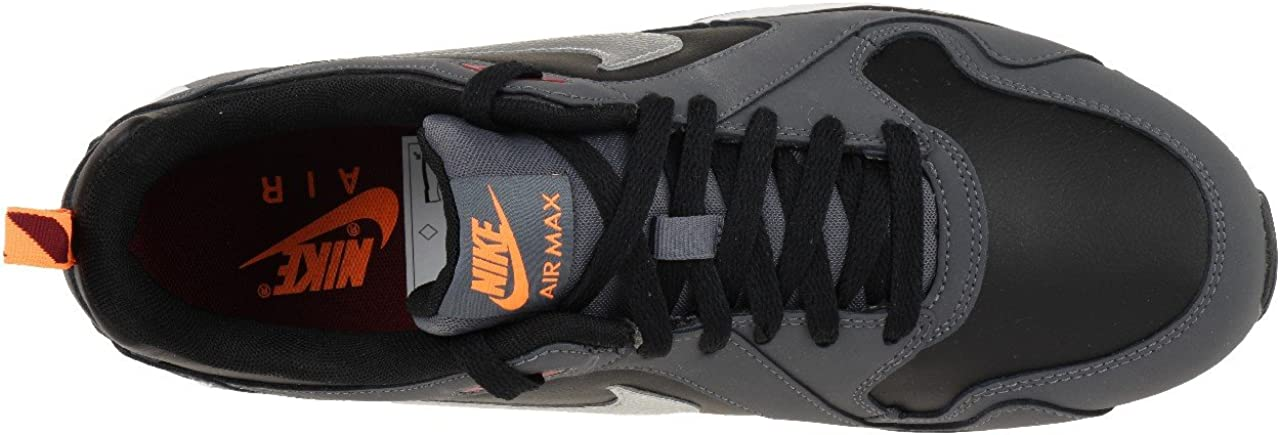 Nike Air Max Trax Leather Men Classic Sneaker Shoes New Mens