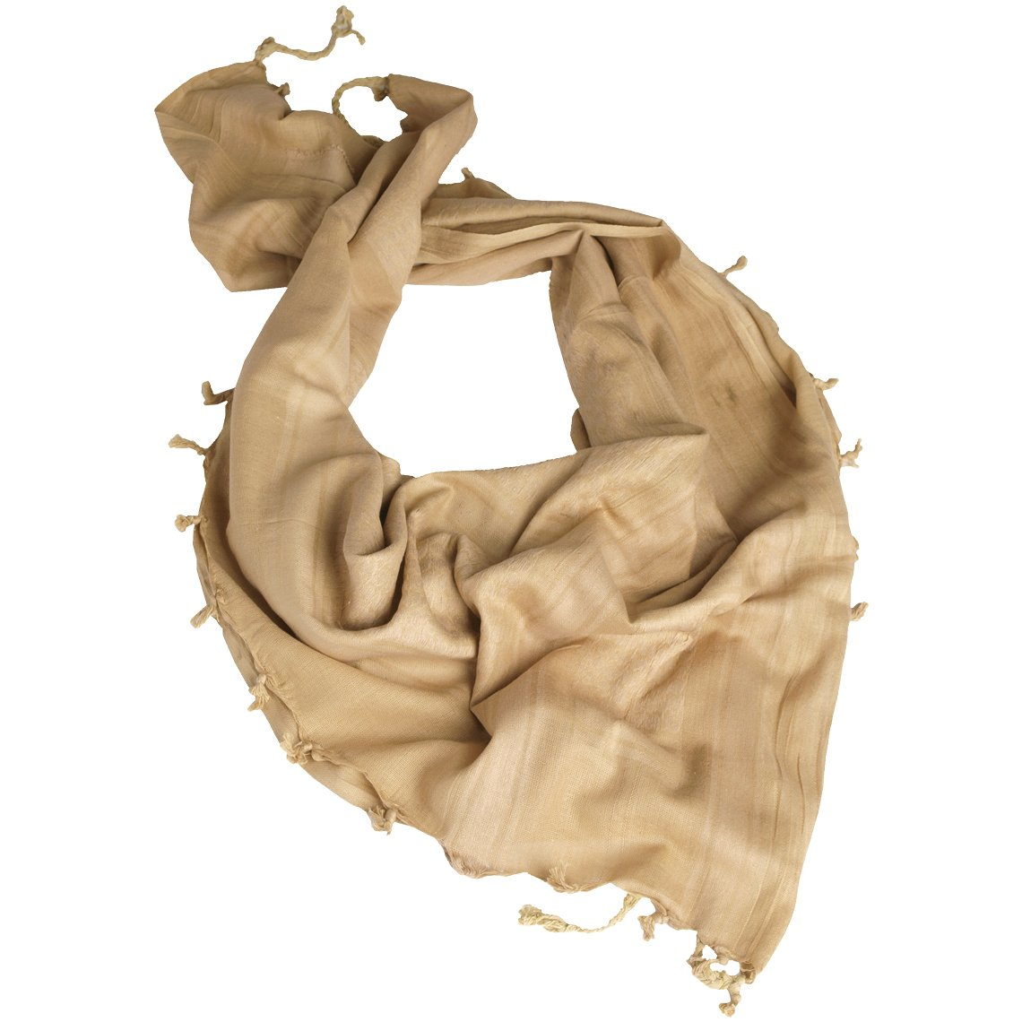 Military Shemagh Tactical Scarf Army Shermag Head Wrap Arab Keffiyeh Coyote  Tan  Amazon.co.uk  Clothing 81acbf21564