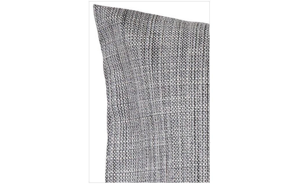 Amazon.com: IKEA ISUNDA Cojín Throw almohada cover Gris ...