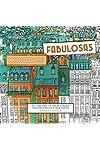 https://libros.plus/ciudades-fabulosas-un-libro-para-colorear-lugares-fabulosos-reales-e-imaginarios/