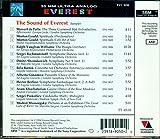 Sound of Everest