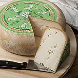 igourmet Le Brebis de Wavreumont (7.5 ounce)