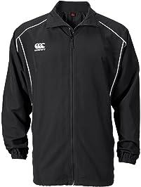 6e14cb879 Boy s Athletic Jackets