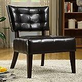 Breanne Accent Chair -