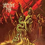 Emanations by Serpentine Path (2014-05-04)