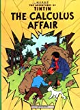 The Calculus Affair (The Adventures of Tintin)