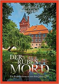 Book Der Rübenmord
