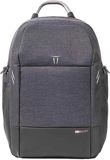 KUWOW Backpack Designed