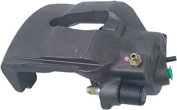 2000 GGBAILEY D2692A-F1A-PNK Custom Fit Automotive Carpet Floor Mats for 1999 2002 2001 2003 Mitsubishi Galant Pink Driver /& Passenger