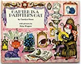img - for Carter is a Painter's Cat book / textbook / text book