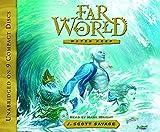 Farworld, Book 1: Water Keep (Farworld (Audio))