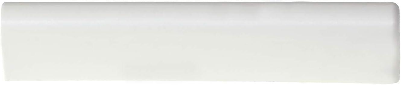 Roto Kurier 2 - Tapa, color blanco