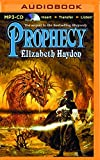 img - for Prophecy: Child of Earth (The Symphony of Ages) book / textbook / text book