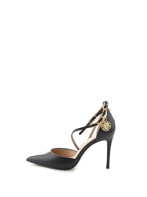 Schuhe Guess FL5BRI LEA08 Dekollete Frauen Pumps