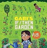 Gabi's If/Then Garden (Code Play)