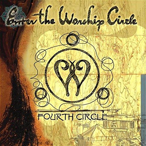 Fourth Circle (Remastered)