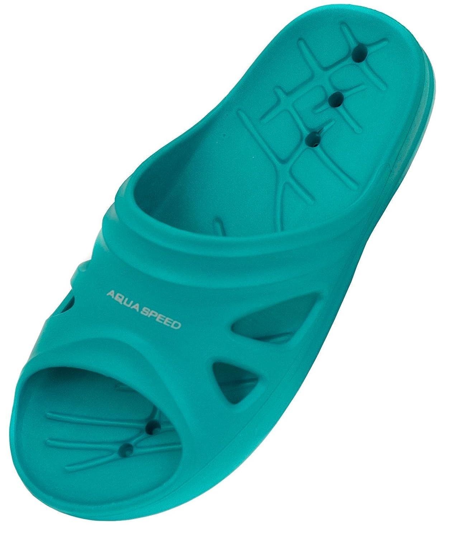 Aqua Speed Kinder Florida Pool Schuhe