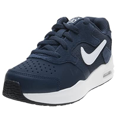 timeless design 4118d a92c3 Nike Unisex Babies Air Max Guile (Td) Slippers  Amazon.co.uk  Shoes   Bags