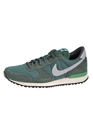 48dfdabfc1121 Nike Air Vortex (Vintage) Sneakers Men  Amazon.co.uk  Sports   Outdoors